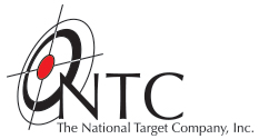 The National Target Company, Inc